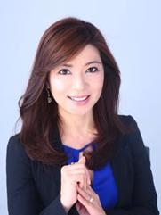 内田 久美子