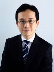 Nobuki Kato