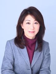 Norie Haraki
