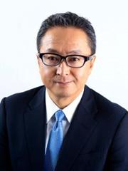 Takao Nakamura