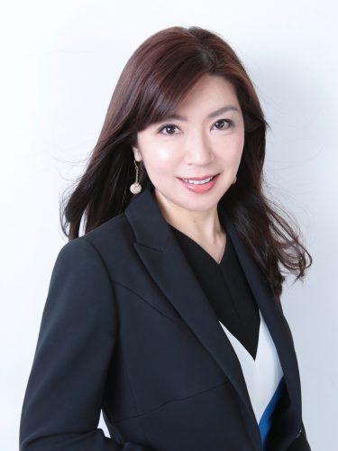 Kumiko Uchida