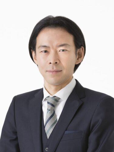 Tsuyoshi Takada