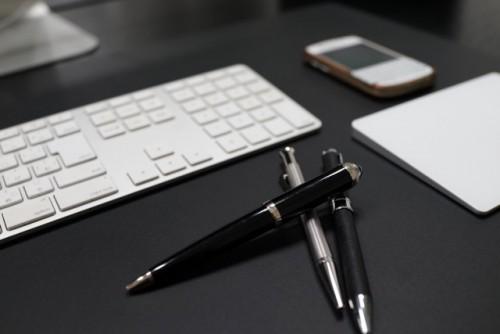 個人情報・プライバシー法律実務の最新動向の連載