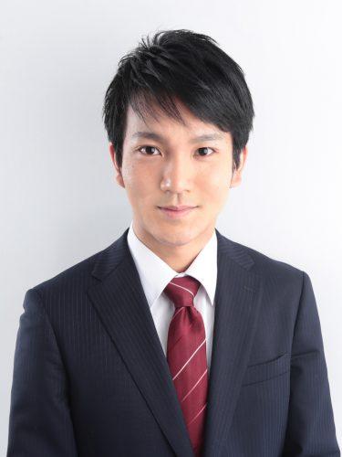 Kei Segawa