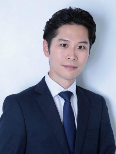 Nao Kawamura