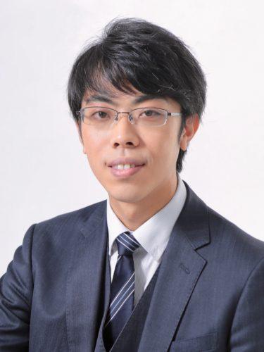 Takaki Kobayashi