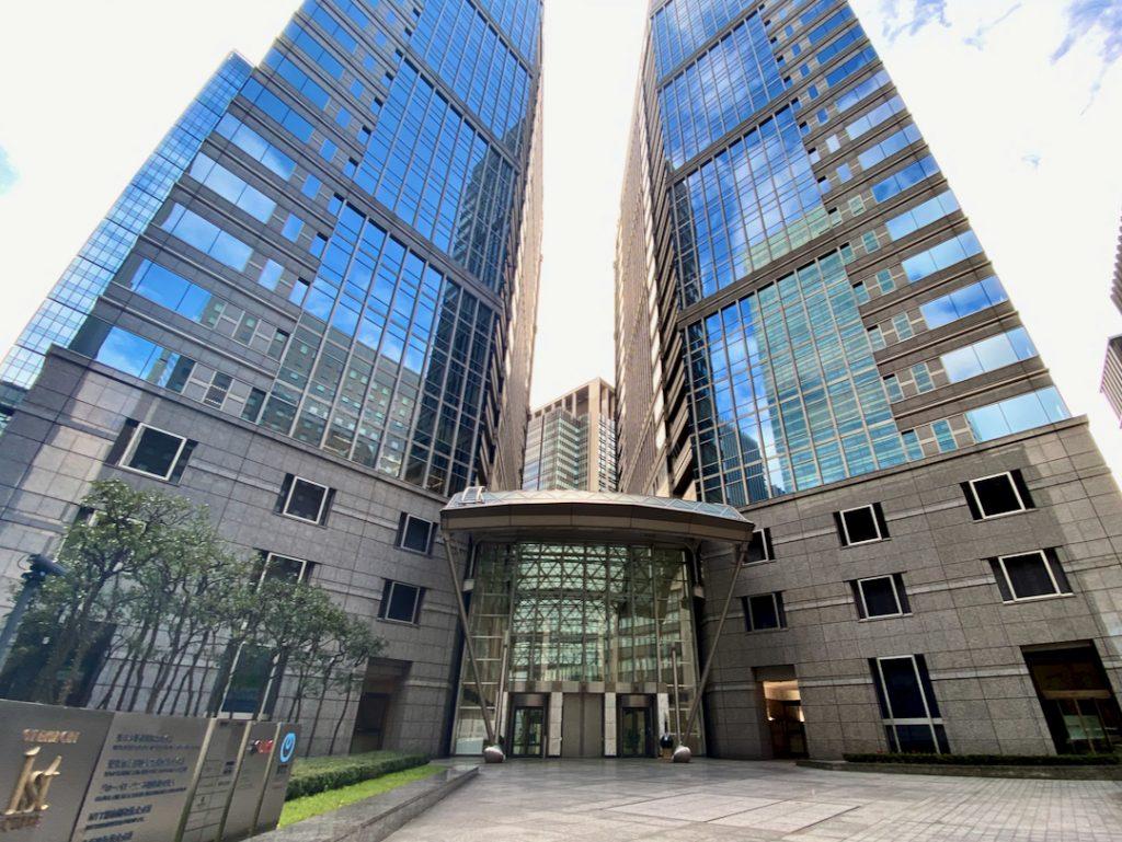 バーチャル株主総会に関する高田剛弁護士のコメントが日本経済新聞に掲載されました